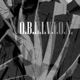 O.B.L.I.V.I.O.N. - The Third International