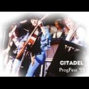 Citadel® The ProgFest Pioneers