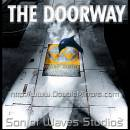 Doorway_cover
