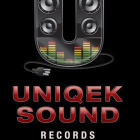 Uniqek Sound Records