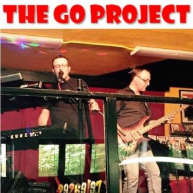 The Go Project