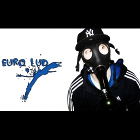 Various - Euro Lud