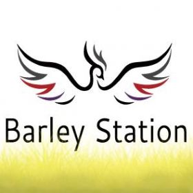 Barley Station