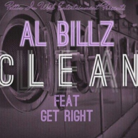 Various - Al Billz
