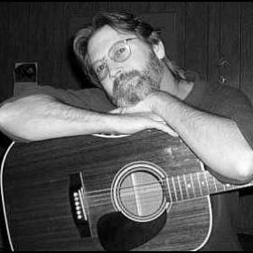 KCP-07 - Doug Jackson, Songwriter