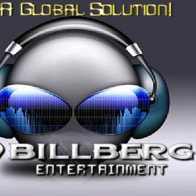 Bbergtainment