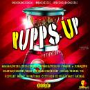 Rupps Up - Riddim Cover