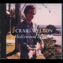 Craig Legend CD cover 2