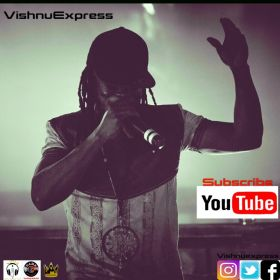 Various - VishnuExpress Music
