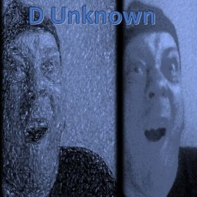 D- Unknoen (Alias Zone XY)