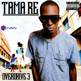 #TheRevolution - TamaRe