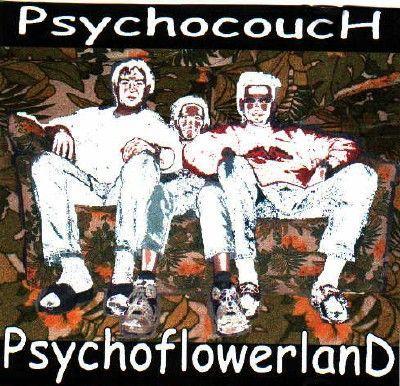 psychocouch