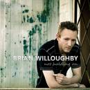 IMG_3067-single-cover-official-cdbaby-1400x1400