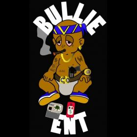 OFFICIALLY APPLYING PRESSURE: First Draft Pick - BullieBaby Jank