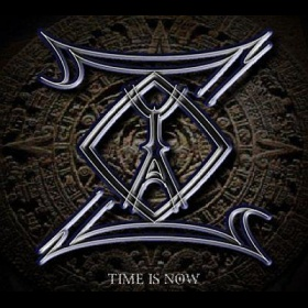 Time Is Now - ZOYA