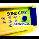 hypernomad -sonocare- yellowblue_cover