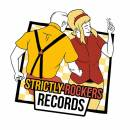 strictlyrockersrecords1