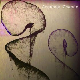EP Partir Seul - Seconde Chance