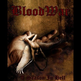 Various - Bloodwar518
