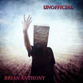 Unofficial Brian Anthony