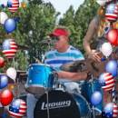 19665501_1890730254516065_8690309041917010728_n.jpg Bill drumming for Hanah & Hailee 2017