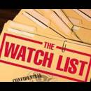 The_Watchlist1