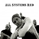 All Systems Red