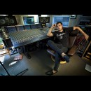 ssl-duality_mike-skinner