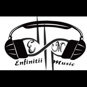 Enfinitii Music Group, LLC