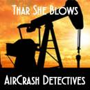 aircrashdetectives
