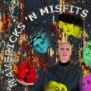 Mavericks n Misfits Front-2