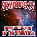skydogs25