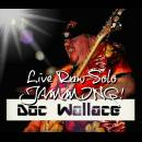 Doc Wallace-JammingPromoPic-062117z1a