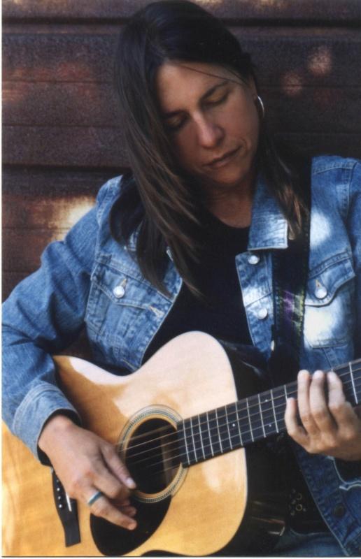 Jill Knight - Rare October