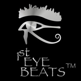 FirstEye BEATS™