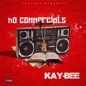 No Commercials - Kay-Bee