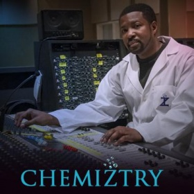 chemiZtry - The Dope Beat Maker