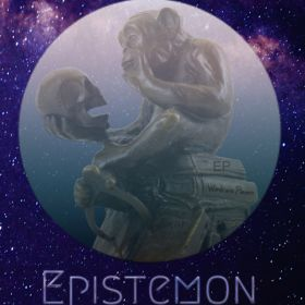 words are planets ep - EpisTemon