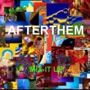 afterthem