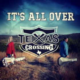 Texas Crossing