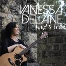 Feels so Good - Vanessa Delaine