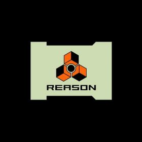 george reason productions