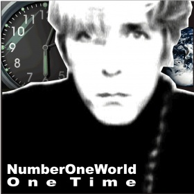 One Time - Michael Bell