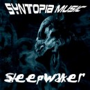 artwork - Sleepwalker