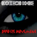 artwork - Rapid Eye Movement