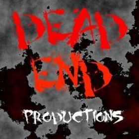 (DEADEND_PRODUCTIONS)