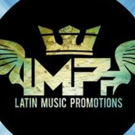 Latino Music Promotions