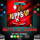 RUPPS UP
