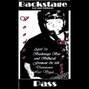Backstage Pass2
