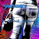 SweetKenny_artwork_blue jeans_1500x1500